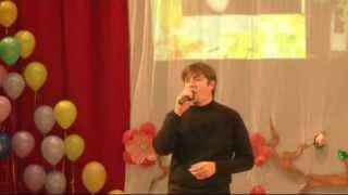 Иван Органов - клип.mp4