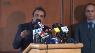 مصر العربية | تفاصيل مبادرة «مصر أمانة» لعلاج الأطفال بالمستشفيات الجامعية