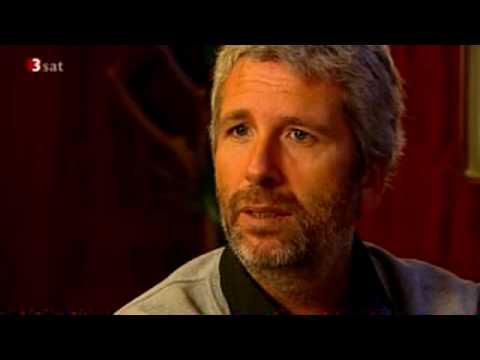Dirk Stermann - Österreich und Alkohol.mp4