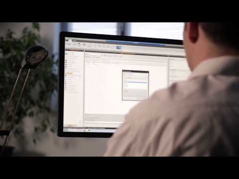 M2 Office Technology - Print management Limerick / Document