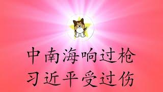 台湾大选结果,最让中国人羡慕的一点|真正的岁月静好要靠什么来保障?