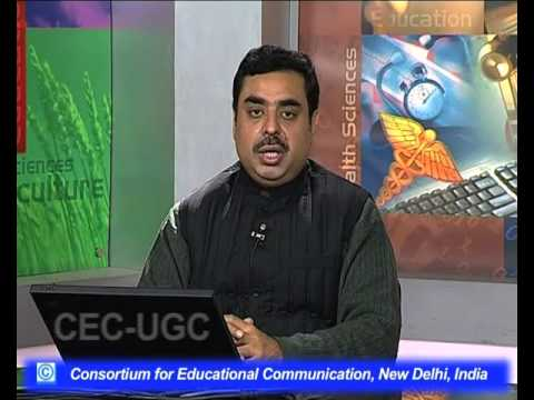 Capacity Building in Science Communication