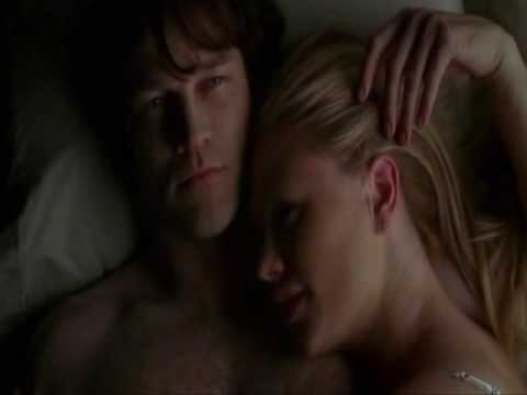 True blood sookie bill sex
