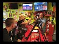 Doug Stanhope Podcast - Ep.#329: Gretchen Bonaduce in the FunHouse