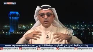العودة إلى المدارس.. ارتفاع الرسوم ولأسعار