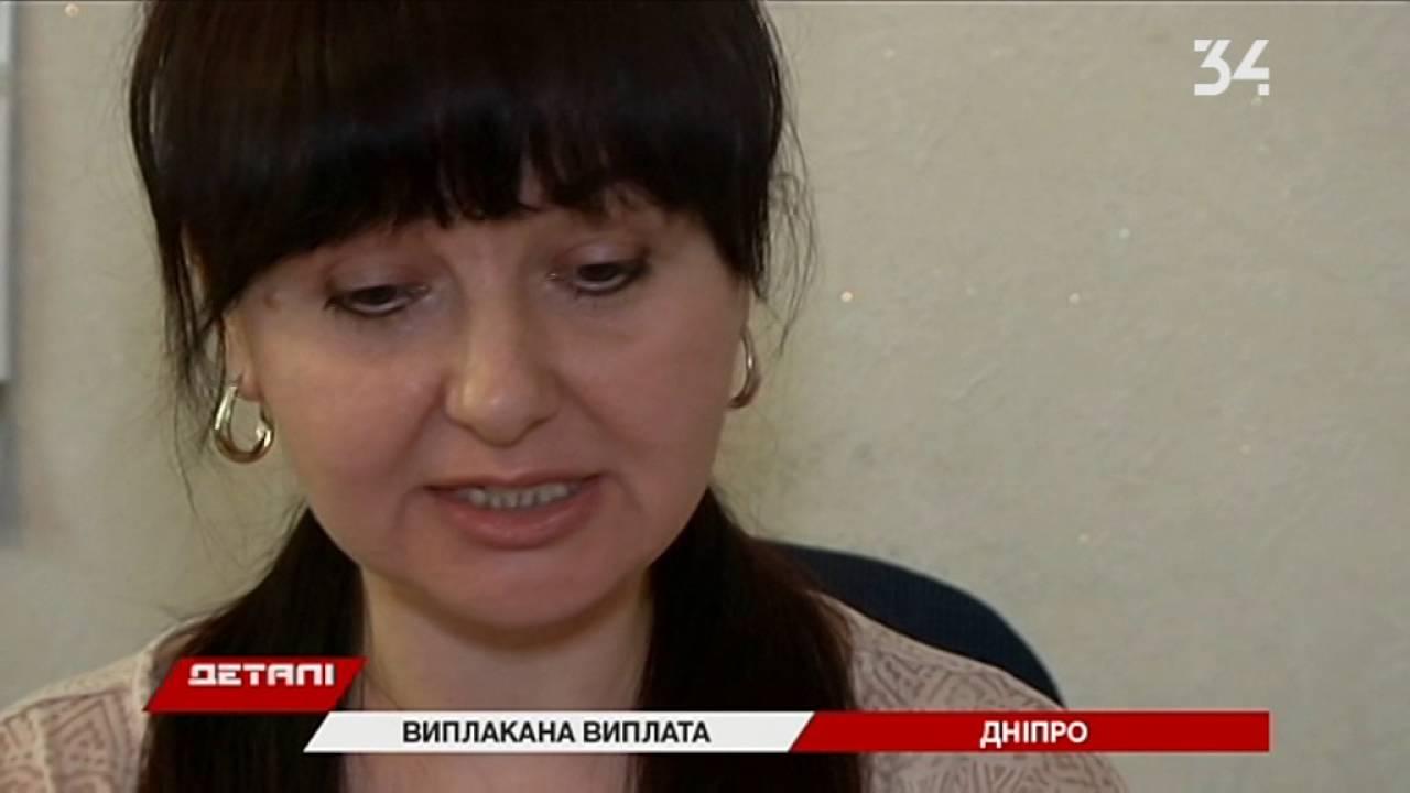Новое о пенсиях в беларуси с 2015