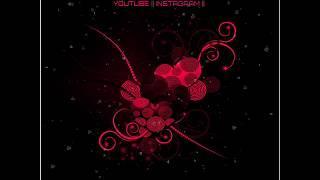 Girls Ringtone   Thrisha illana nayanthara BGM//TAMIL MARAN//YOUTUBE