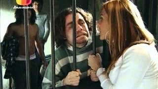 Ты - моя жизнь / Sos mi Vida 148 серия