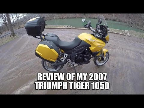 Review of my