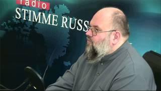 Vom Marxisten zum Islamisten – Innenansichten eines Konvertiten