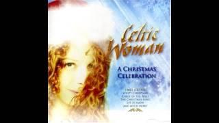 Celtic Woman's