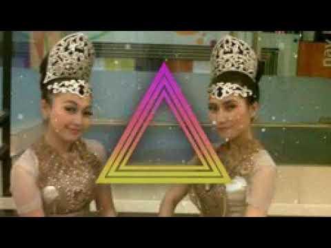 Lagu Tari Jaipong Sancang Gugat mp3