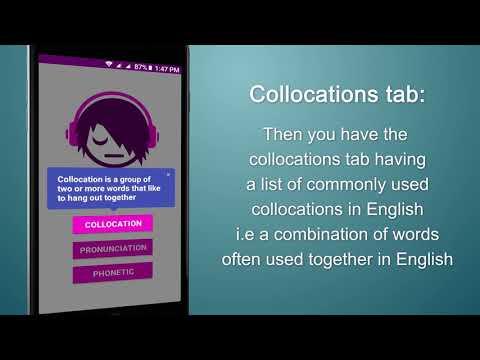 My ABC English Learning App: Learn English Free