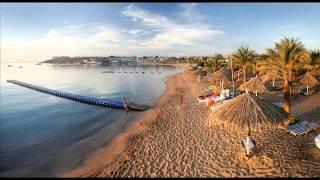Часть 1 Курорты Египта(Курорты Египта Обзор курортов Египта 1. Оживленная Хургада. Теплое море и чистые пляжи, поездки на экскурси..., 2015-04-11T14:03:19.000Z)