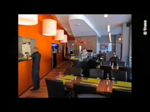 Pizzeria-Restaurant-Lounge Mons - Belvédère Bis - YouTube