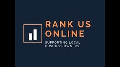 Local Business Marketing Services Cannock Staffordshire - Local SEO Services Cannock Staffordshire