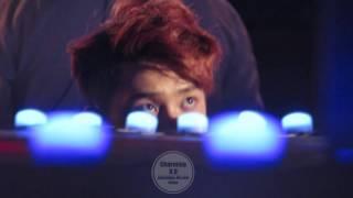 [fancam]  130901 인천한류콘서트 코리안뮤직웨이브