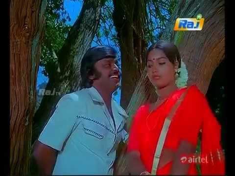 Sriraman Sridevi Kalyana Vaibogam Anandam Aarambam Aalaya Oviyame