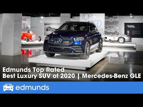 2020-mercedes-benz-gle:-the-best-luxury-suv-|-edmunds-top-rated-2020