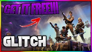HOW TO GET FORTNITE FULL VERSION FREE !! *FREE* Xbox/PS4 *WORKING* Full Version (Save The World)