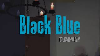 "Ao Vivo Estúdio Locomotiva - Black Blue Company - ""The Thrill Is Gone"""