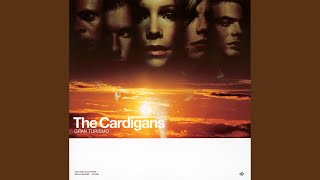 Provided to YouTube by Universal Music Group Explode · The Cardigan...