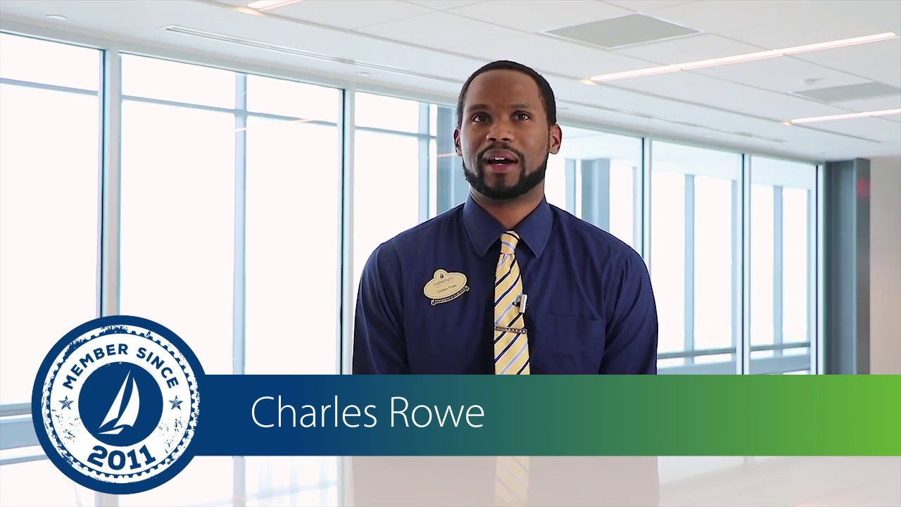 Fairwinds Customer Service >> How Has Working Here Helped Grow Your Career Fairwinds Credit Union