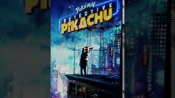 POKÉMON DETECTIVE PIKACHU DOWNLOAD ENG/ITA 1080p Link [Torrent]