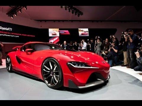 Toyota Celica 2016 >> 2016 Toyota Celica Youtube