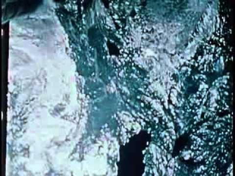 Earthquake Below (1975) Part 2