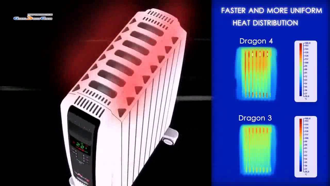 Масляный радиатор Electrolux Wave EOH/M-9157 1500 Вт серебристый