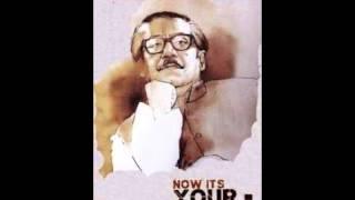 Muktir Songram - Bangla Dubstep Mix
