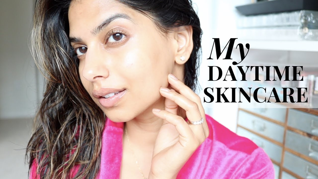 how-i-got-the-best-skin-of-my-life-pt-2-daytime-skincare