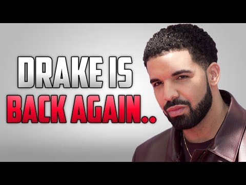 Drake - Nice For What REVIEW