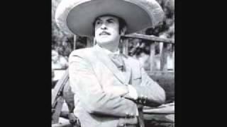 Antonio Aguilar espinita