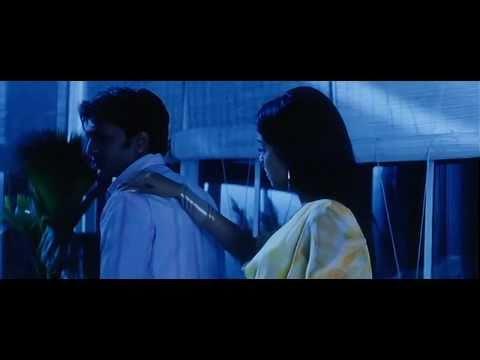 Dil De Diya Hai  - Masti HD 720p