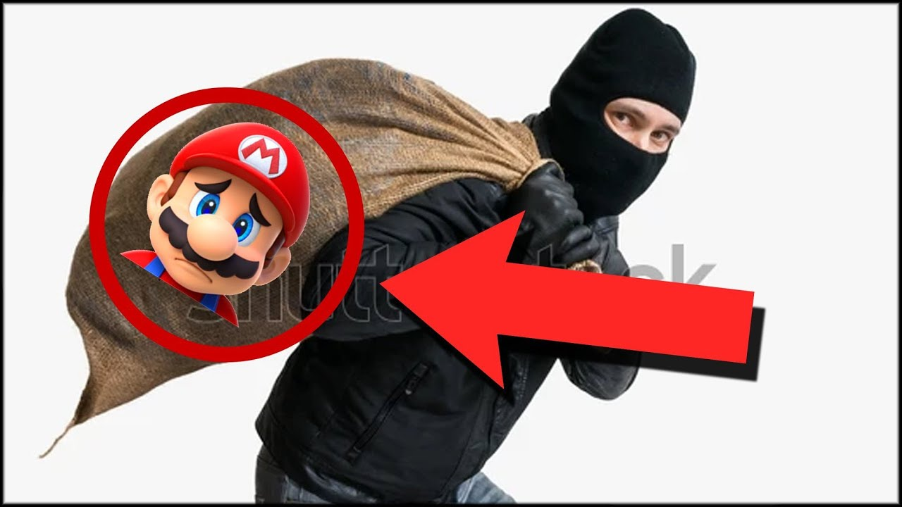 Download Why I Emulate Nintendo Games