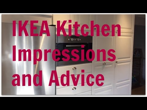 ikea-kitchen-4-years-later,-impressions-and-advice