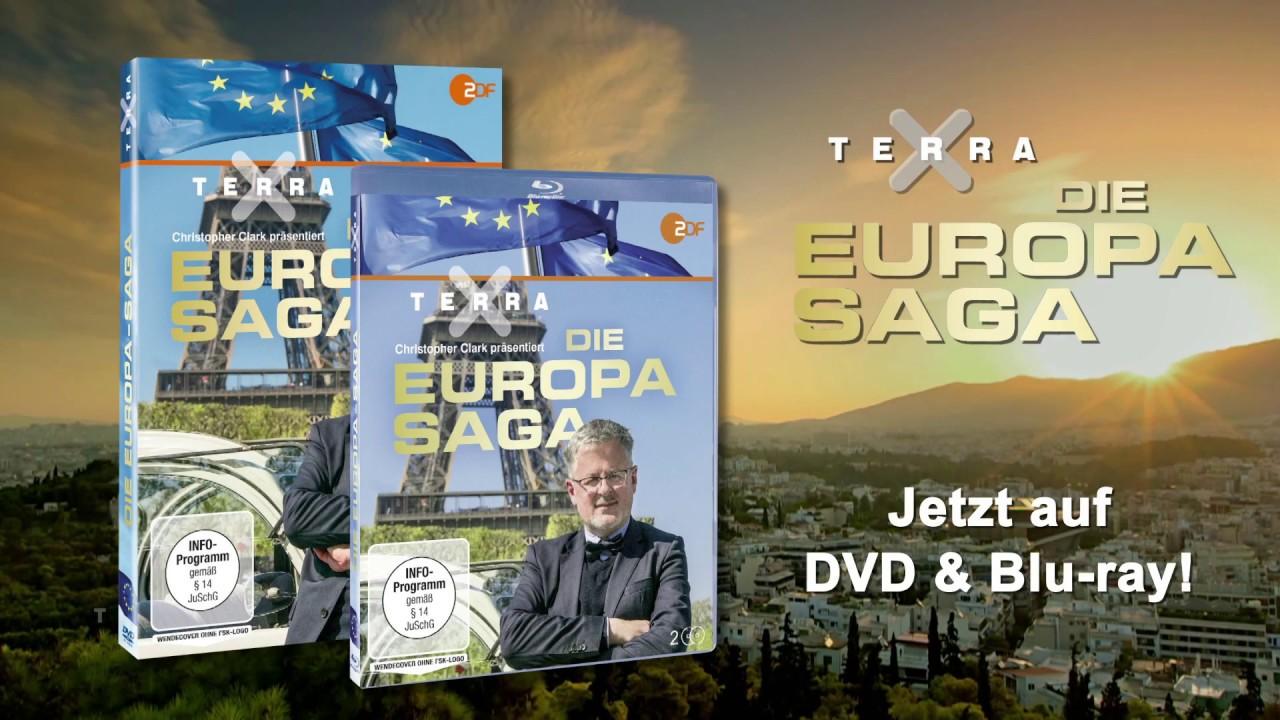 Ben x trailer deutsch