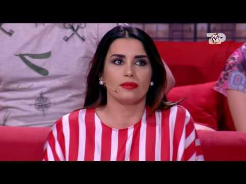 Pa Limit, 1 Maj 2017, Pjesa 3 - Top Channel Albania - Entertainment Show