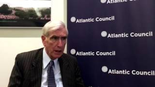 Ambassador C. Boyden Gray Remarks on Brexit