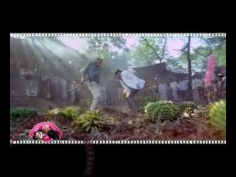 Balayya's - New Movie launch - Opening shot with Powerful Dialog