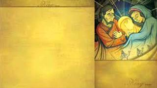 Aaron Shust - O Come O Come Emmanuel