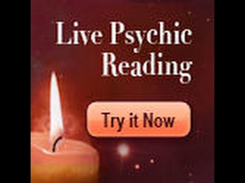 Free Psychic Chat Rooms - YouTube