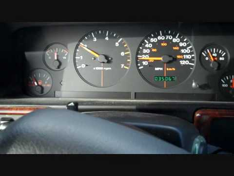 1996 Jeep Grand Cherokee Laredo >> 1996 Jeep Grand Cherokee Limited Startup, Tour, and drive ...
