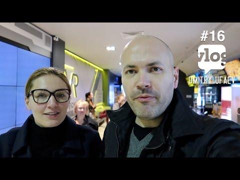 Смотреть трейлеры к фильмам 2016-2017 года на русском