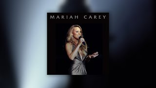 Mariah Carey - Covers (Unofficial Compilation Album)