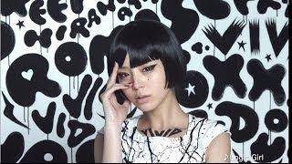 アルバム『vivid』2014年2月19日(水)リリース UNIVERSAL MUSIC JAPAN ア...
