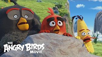 angry birds der film stream deutsch