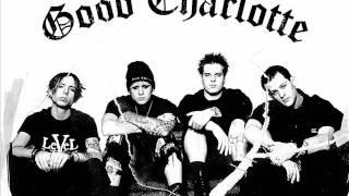 Download Mp3 Good Charlotte-the River  Lyrics In Description